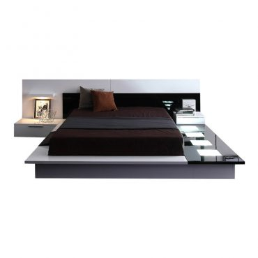 Sabra+Platform+3+Piece+Bedroom+Set_Handyssss1