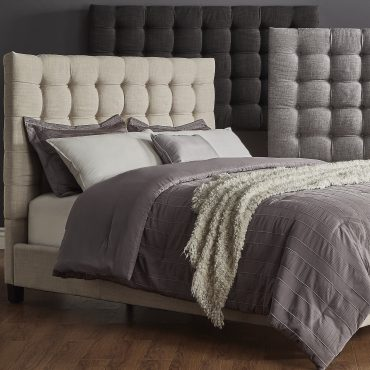 Briella-Button-Tufted-Linen-Upholstered-Platform-Bed-iNSPIRE-Q-Modern-2c2b0968-21b9-4b4a-a9ef-5188b65541cb