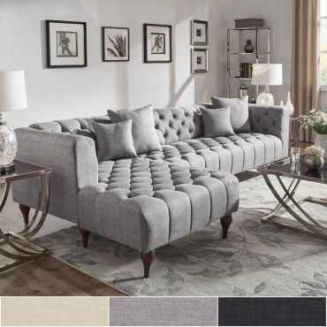 Danise-Tufted-Linen-Upholstered-Tuxedo-Arm-4-Seat-Sofa-and-Chaise-by-iNSPIRE-Q-Artisan-9ade7b0a-0efe-4c81-8e87-cdc1c7a4ec64