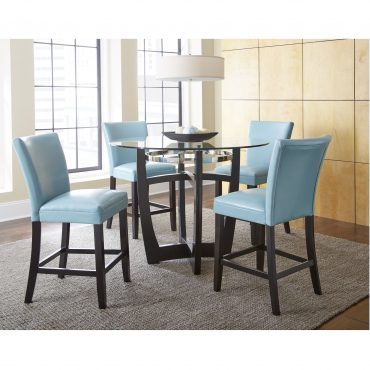 Greyson-Living-Monoco-Counter-Height-5PC-Dining-Set-9eb56f98-d87d-4a0b-b009-a099ad54930e