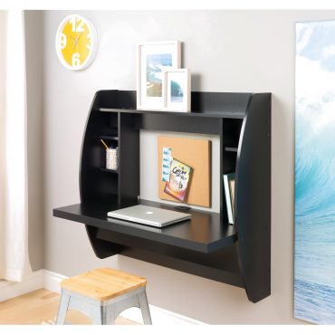 Handy@Prepac-Floating-Desk-with-Storage-7bfe2e85-3fb9-4aa0-981d-1611444732b0_60022
