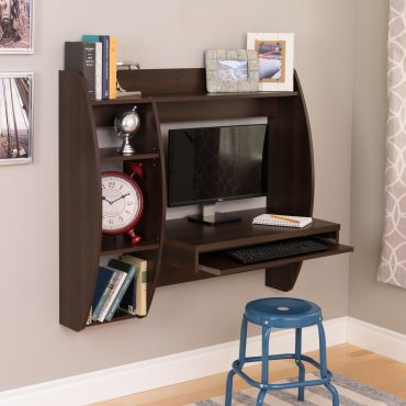 Handys@Everett-Espresso-Floating-Desk-with-Storage-and-Keyboard-Tray-557f3193-017c-409f-ad8b-bc03473d9d53