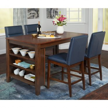Handys@Simple-Living-Keaton-5-Piece-Counter-Height-Dining-Set-539b747a-ab59-43e5-bcb5-a21b5bc57172