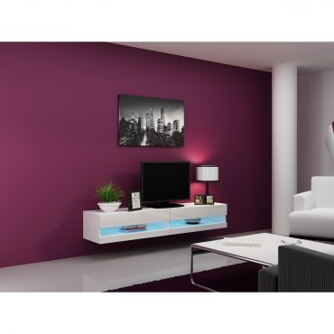 Handys@Vigo-180-Wall-Mounted-Floating-71-TV-Stand-with-16-Color-LEDs-acf80cfe-52b4-47fd-b368-00f1b5263 - Copy