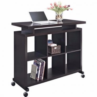 Lincoln-Espresso-Multipurpose-Standing-Desk-7758671