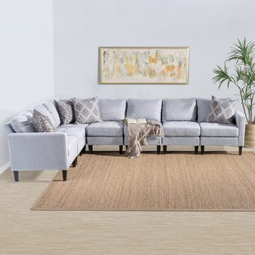 Zahra-7-piece-Fabric-Sectional-Sofa-Set-by-Christopher-Knight-Home-4bcb40c5-8776-46d4-9f8d-9d337af1c800