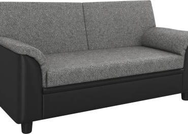 Handys Albany Fabric 3 Seater Sofa1