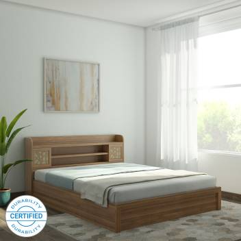 queen-na-particle-board-rayan-queen-bed-with-3-4th-lift-storage-original-imafawjzp4byjbcs