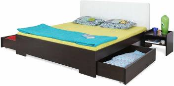queen-white-particle-board-fo-bd67wh2q-forzza-black-original-imafetmvvbgzwer4