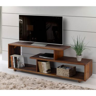 60-Solid-Wood-Asymmetrical-TV-Stand-Console-60-x-15-x-23h-ea72340b-7281-40fa-8f13-d0eb29318d93