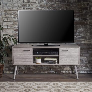 Amarah-Mid-Century-Modern-Wood-TV-Stand-by-Christopher-Knight-Home-ec193973-802f-415a-a0f3-37da4104bc33