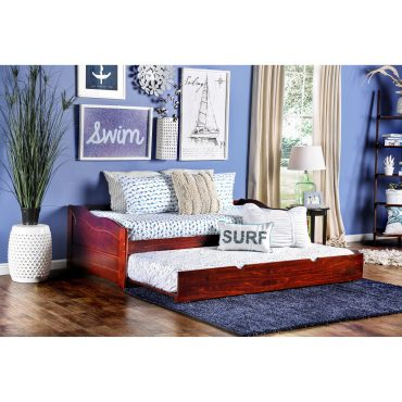 Handys Blaine daybed with trundle