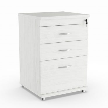 Havenside-Home-Bellport-Locking-File-Cabinet-a726baea-4fb0-4e8f-a621-040f83ab5f6b