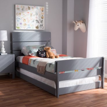 Nereida-Mission-Wood-Twin-Size-Bed-with-Trundle-by-Baxton-Studio-a5333ab2-3b6b-4da6-9e99-015ad59c06a9