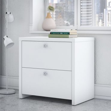 Office-by-kathy-ireland-Echo-Lateral-File-Cabinet-6e057841-1781-49d0-92c8-93e10019b907