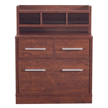 Oliver-James-Coffelt-File-Cabinet-Work-Station-52807306-0843-4f4f-ada7-b7953d607705