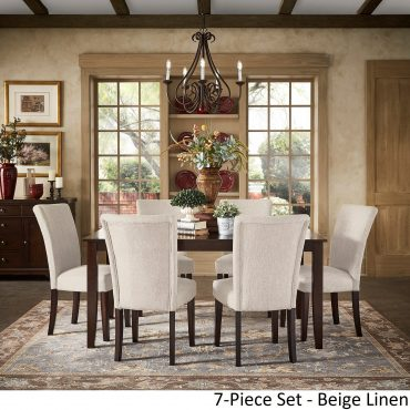 Pranzo-Rectangular-66-inch-Extending-Dining-Table-Set-by-iNSPIRE-Q-Classic-a4374f6d-2dc1-4001-8785-1963aed106b1