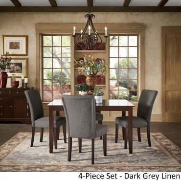 Pranzo-Rectangular-72-inch-Extending-Dining-Table-and-Set-with-Tapered-Legs-by-iNSPIRE-Q-Classic-f4228259-5e22-4da2-a3ed-b