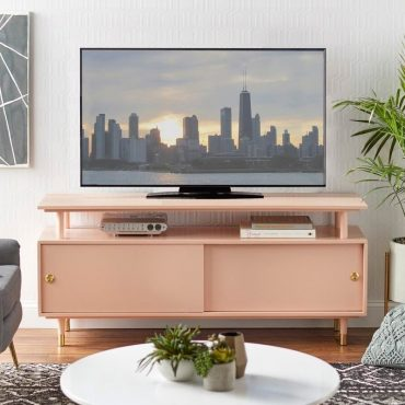 Simple-Living-Margo-TV-Stand-40e99925-2ac3-423f-82eb-82cfa728b3ae