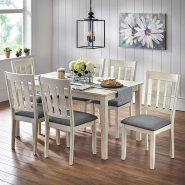 Simple-Living-Olin-Dining-Sets-ef85cf1f-2b26-49a4-8ba1-e51ff3691200