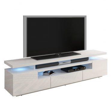 Strick-Bolton-Sparkes-77-inch-High-Gloss-TV-Stand-with-LED-Lights-eb89b826-ea24-442d-92bd-22d39cffcaf9