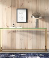 Abilene Console Table