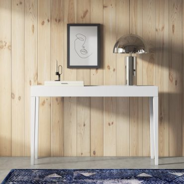 Casper +Console+ Table
