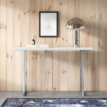Douglas +Console +Table