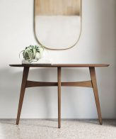Dubois +Console +Table