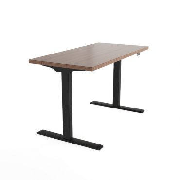 Winfield+Height+Adjustable+Standing+Desk