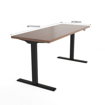 Winfield+Height+Adjustable+Standing+Desk2